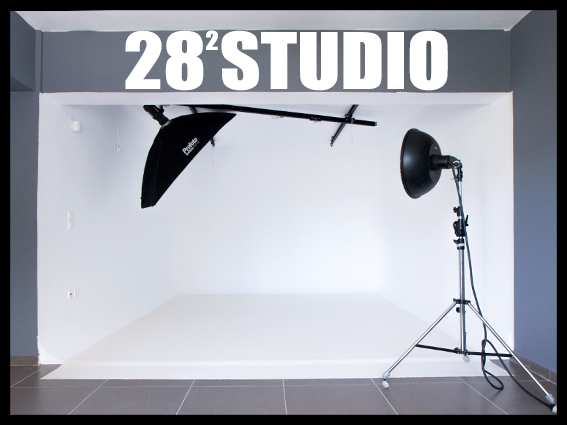 The RentPhotoVideo Studio